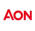 _Aon_