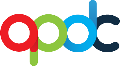 apdc-logo_png.png