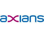 axians.jpg