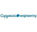 capgemini-engineering.jpg