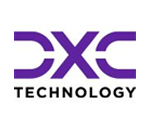 dxc-technology-2.jpg