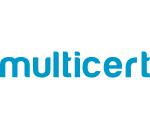 multicert.jpg