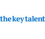thekeytalent.jpg
