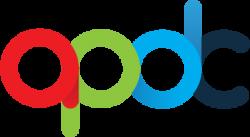 Logo APDC